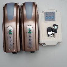 安装东莞东城遥控自动门机选择冷雨公司13826963320 维修感应自动门 电动开门机