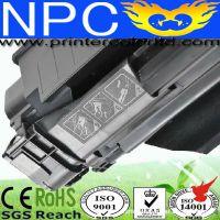 硒鼓厂家特价直批 打印机晒鼓 hp2612a硒鼓33元 36A/88A/85A 38元