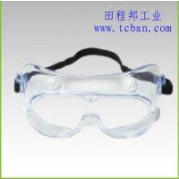 3M1621防化学护目镜|防冲击眼镜批发|3M防护眼镜