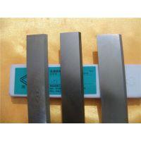 河冶刨刀 高速钢刨刀 木工刨刀 压刨专用 质量保证 规格齐全