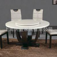 餐饮桌椅,食堂桌椅,小吃店餐桌,早餐店桌椅