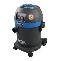 凯德威吸尘器DL-1032 超强吸力 家庭工业办公室专用吸水吸尘器