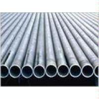 供应不锈钢sus202无缝管  不锈钢无缝管 不锈钢管