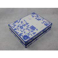 礼品包装盒厂家 特种纸礼品包装盒厂家 专业印刷 品质保证的礼品包装盒厂家