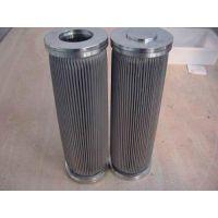 供应100um不锈钢滤芯/无锡滤芯直销/优质滤芯现货