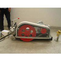 3D-SY型55KW 电动试压泵本厂专业生产