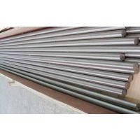 进口/国产TC4钛合金圆棒、光棒