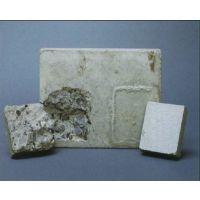 正祥混凝土界面剂提高抹灰砂浆与基层的粘接强度预防空鼓