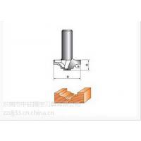 供应木工专用雕刻刀D6.0