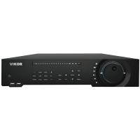 VIKOR华安泰监控系统平台存储服务器,NVR,32路网络数字录像机