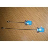 上导轴承油位信号器WX-2/500液位信号器