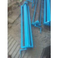 上海扬威机械保温工程专用1.3米铁皮手动卷板机,压边机,折弯机供应商