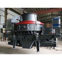 供应川达广西VSI9532第三代新型河卵石制砂机