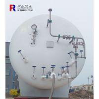 【液氮储罐】-液氮储罐厂家-液氮储罐规格