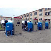 西安恒压变频供水设备 西安恒压加压供水设备 变频恒压供水设备 RJ-R18