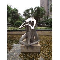 定制 人物不锈钢雕塑 河北坤龙雕塑优质201/304不锈钢材质