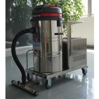 13816327351|葛女士|提供依晨工业吸尘器、YZ-1580P