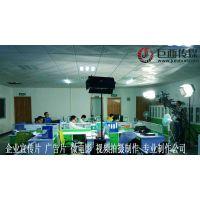 深圳宣传片拍摄制作|深圳沙头宣传拍摄制作做宣传片找巨画传媒