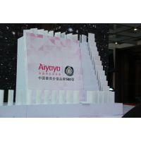 广州庆典公司,揭幕仪式策划公司,提供开幕启动道具租赁及销售