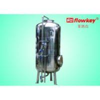 菲洛克FLK-JX机械过滤器