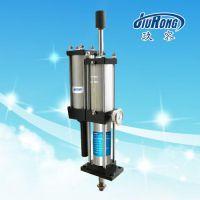 气液增压缸代理条件 湖南增压缸 玖容增压缸公司
