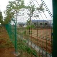 铁丝网批发厂家 养殖铁丝网 西门子围墙网