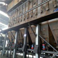 碳素压球机厂家排名、江苏碳素压球机厂家、坤顺机械