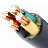 河南电线电缆,ZR-VV阻燃电力电缆,电线电缆价格,河南电线厂家