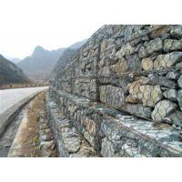 石笼护垫采购|陕西石笼护垫|河北日创