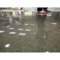 博罗县园洲镇厂房耐磨地坪起灰处理--园洲镇金刚砂地面硬化处理--地面无尘耐磨