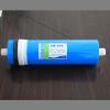 供应伊美特400GRO反渗透膜 大流量EW-TFC-3013RO膜 纯水机RO膜