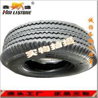 厂家直销水曲花纹7.00-15轻卡轮胎载重轮胎