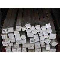 X2CrNi189冷拉扁钢 不锈钢方钢/板条料 供应商批发