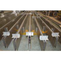 各种规格型号不锈钢金属建材立柱东阁定制加工