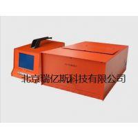 RYS/SV-6YC型不透光烟度计生产哪里购买怎么使用价格多少生产厂家使用说明安装操作使用流程