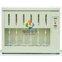 哈尔滨脂肪测定仪JT-SXT-04批发零售
