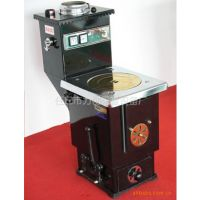 供应超导气化炉地暖锅炉