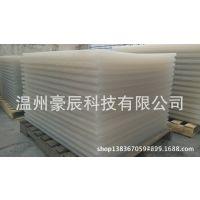 厂家现货供应亚克力 透明板材 PMMA有机玻璃 透光性好 可加工激光
