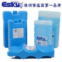 esky 澳洲品牌保冷冰砖冰盒冰晶350ml