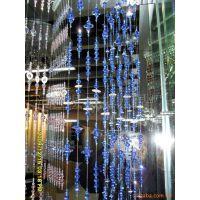 水晶、水晶饰品、装潢材料、水晶珠、水晶配件。