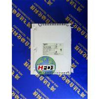 ABB机械人 模块DSQC652 3HAC025917-001