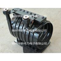25公斤真空炉线圈 广州 辽宁锦州华新锅炉配件