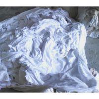 【特价供应】工业吸油吸水杂色纯棉擦机布
