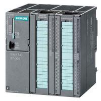 CPU 6ES7 313-6CF03-0AB0 西门子 经销商