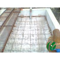 供应HY-DS小区一体化生活污水处理设备