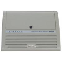 迪士普 DSPPA MP220PII 教室广播功放