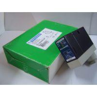 供应:`Badger`贝捷工业`控制电路板已装妥组件 HCT-10P