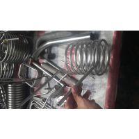 加工不锈钢装饰管为什么对厚度有要求?