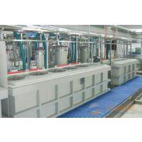 电镀厂过滤机厂家回收,二手收购电镀机设备