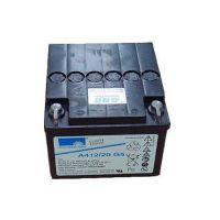 (新疆)昌吉德国阳光蓄电池|13716809695|厂家授权代理